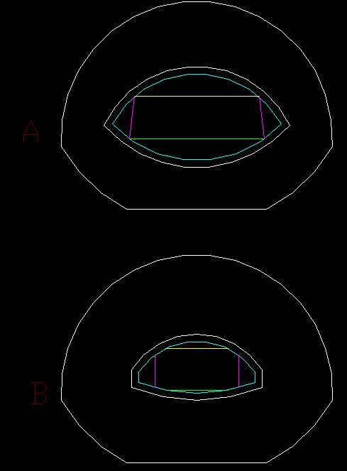RoTarn VertCutaway A and B.PNG