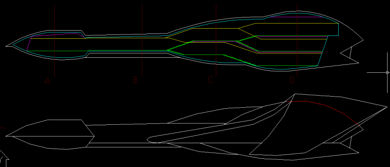 RoTarn SecondRevision PortSide and Cutaway2.PNG