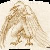 Avian Beast-man