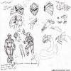 Jade Tiger Concepts
