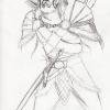 Joergen Armor