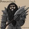 Bommlech