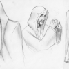 Al-Saffah and Plutarch