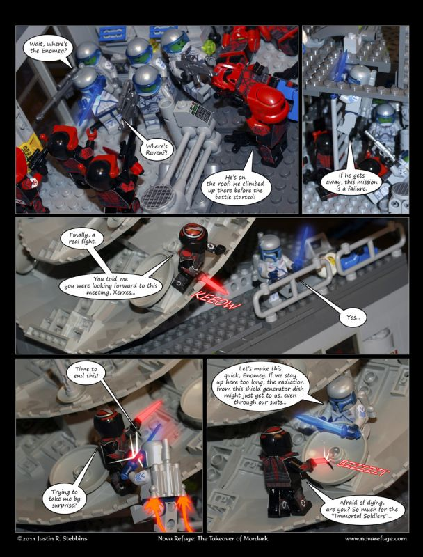 issue7 page25