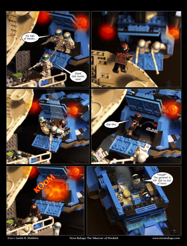 issue7 page23