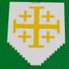 Kingdom Of Jerusalem