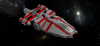 YG-4210 Freighter (2).png