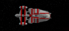 YG-4210 Freighter (5).png
