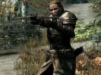 the dawnguard's Photo