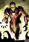 Iron-Phoenix's Photo