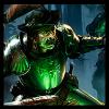 Warhammer - Gathering Storm II: Fracture of Biel-Tan - last post by Joe