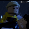 The Lego Cuusoo Topic - last post by Recon4Lifez