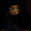 Scorp's Random Minifigs Topic - last post by Merek deGray
