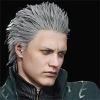 Devil May Cry 5 Thread: WHO... - last post by Ocelot