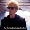 The Doctor's Photo