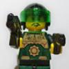 Warrior Born: Now on Goodreads! - last post by JoeloftheAlliance